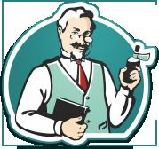 аптеки максавит в йошкар оле